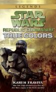 RepublicCommando-TrueColors-Legends