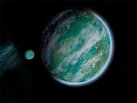 Rori-space