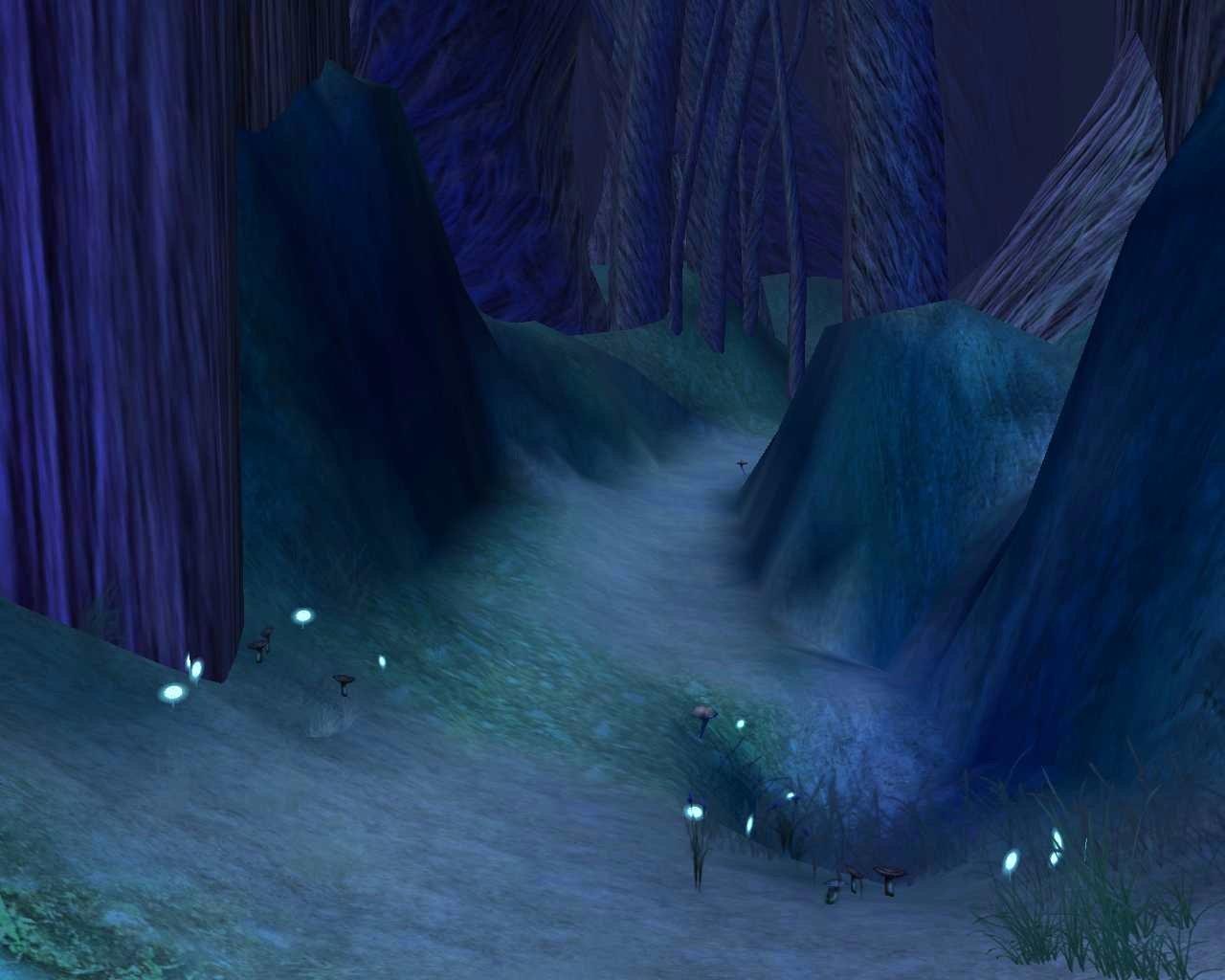 Kotor Kashyyyk Star Map Last.Shadowlands Wookieepedia Fandom Powered By Wikia