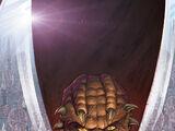 Star Wars: Republic: Siege of Saleucami