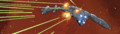 SW 50 Willard ship being destroyed.png