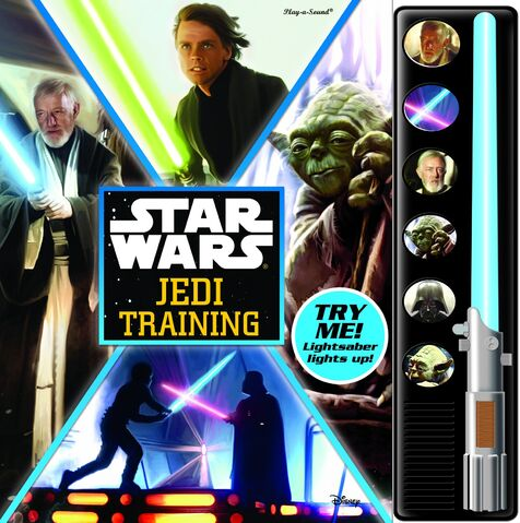 File:StarWarsJediTraining.jpg