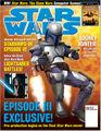 StarWarsMagazineUK42.jpg