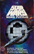 StarWarsWordPuzzles