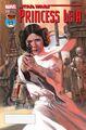 Star Wars Princess Leia Vol 1 4 Mile High Comics Variant.jpg