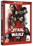 TheLastJedi-Bluray3D