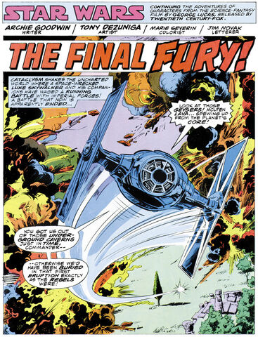 File:The final fury first panel.jpg