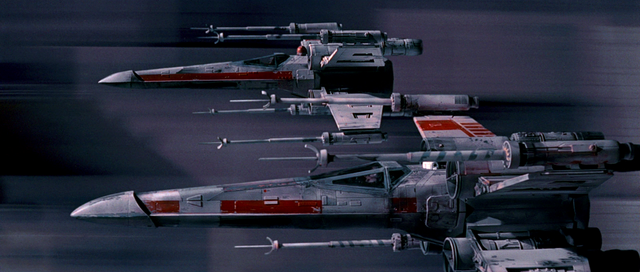File:Xwings trenchrun.png