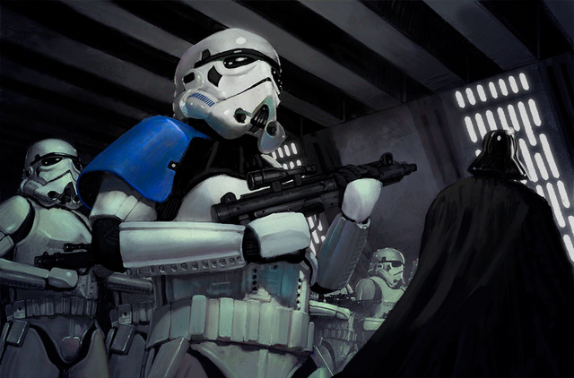 File:501st Commander AR.png