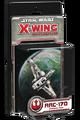 ARC170ExpansionPack-SWX53.png