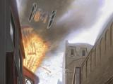 Bombing of Rialla Way