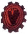 Calamar local officials insignia.png