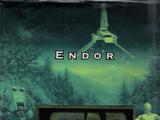 Endor Limited