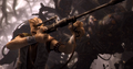 Dars Sniper Rifle.png