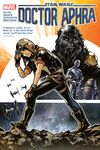 Doctor Aphra Vol1 HC