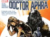 Star Wars: Doctor Aphra Volume 1