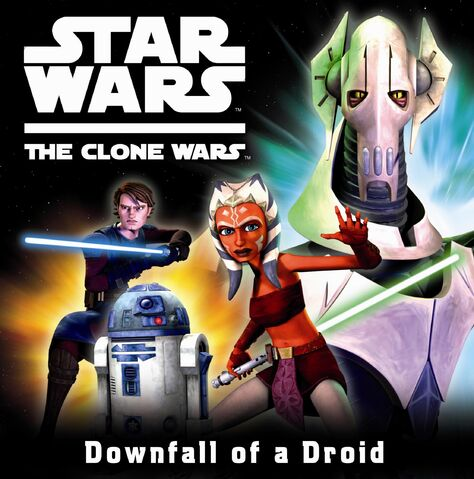 File:Downfall of a Droid storybook.jpg