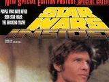 Star Wars Insider 30