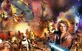 Jedi Trial full.jpg