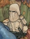 Kellers Unit Trooper