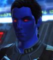 Lieutenant Zerdran.png