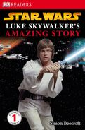 LukeSkywalkersAmazingStory-Solicitation