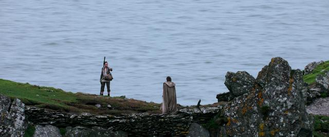 File:Luke Skywalker Found TFA.png