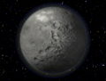 Planet08-SWR.png