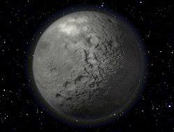 File:Planet08-SWR.png