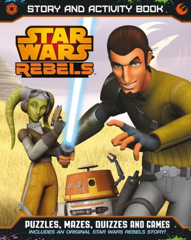 File:RebelsStoryActivityBook.png
