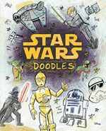 StarWarsDoodles-UK
