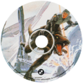 Star Wars Anthology Soundtrack disc 2.png