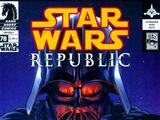 Republic 78: Loyalties