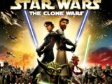 Star Wars: The Clone Wars (soundtrack)