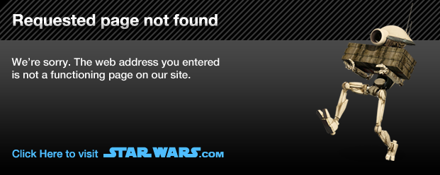 File:The New Official Star Wars site.png