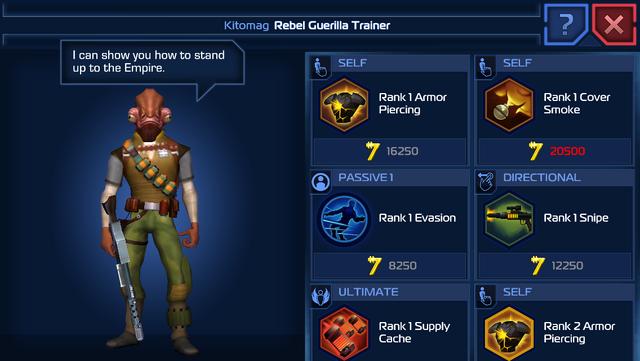 File:Uprising Guerilla Trainer Kitomag Menu 1.png