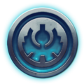 Uprising Icon Faction NobleCourt.png