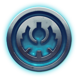 File:Uprising Icon Faction NobleCourt.png