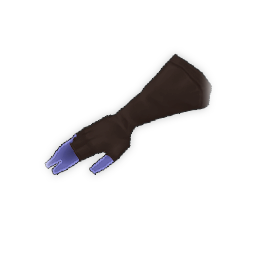 File:Uprising Icon Item Base F Gloves 00032 C.png