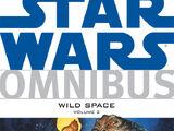 Star Wars Omnibus: Wild Space Volume 2
