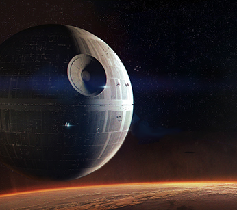 File:Death Star TT.png