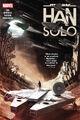 Han Solo Omnibus Final.jpg