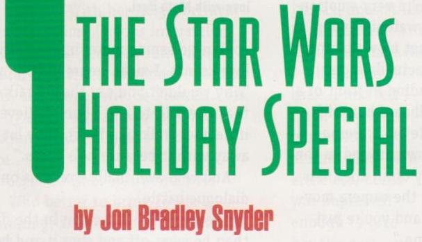 File:Holidayspecialarticle.jpg