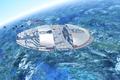 Intercessor ship.png