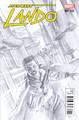 Lando 01 Alex Ross Sketch variant.png