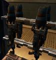 Magnetar rifles.png