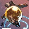 Orb-wing.jpg