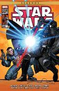 SW 108 Simonson Final