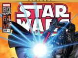 Star Wars 108: Forever Crimson