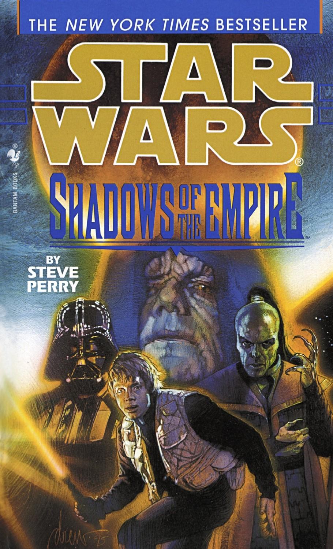A Novel The Diamond Empire